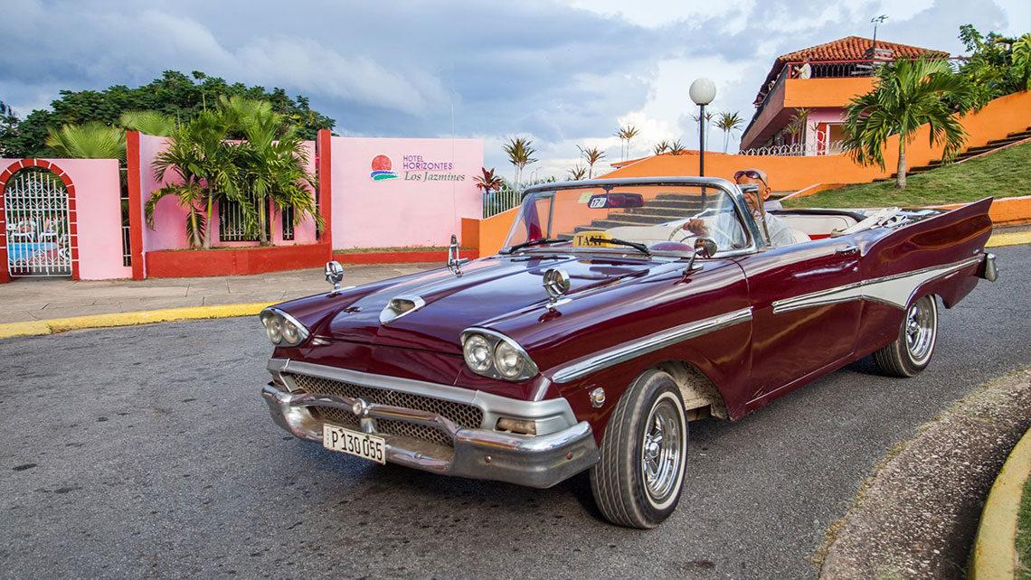 coches-clasicos-en-cuba