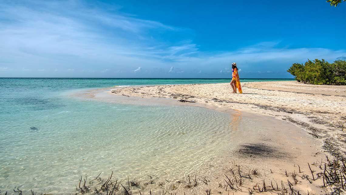 playas-cubanas