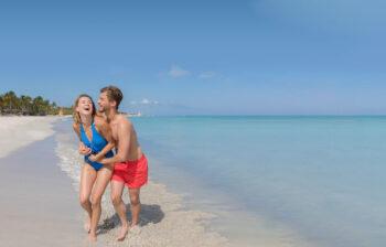 vacaciones cuba