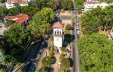 Quinta Avenida de La Habana