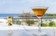 Disfrutar La Habana