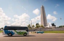 plaza-revolucion-cuba