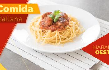 comida-italiana-en-la-habana