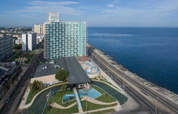 hotel-riviera