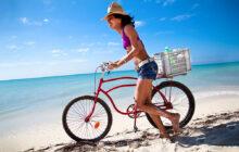 bicicleta-en-la-habana