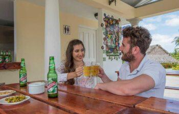 cerveza-cubana