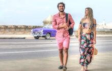 Recorriendo-La-Habana