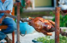 cerdo-en-pua-a-la-cubana