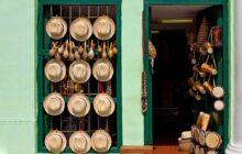 sombrero-de-yarey