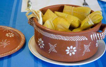 tamales-cubanos