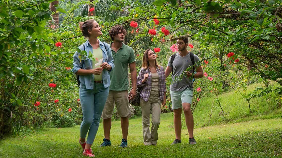 Turismo_ecologico_Cuba