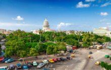 Arquitectura de La Habana