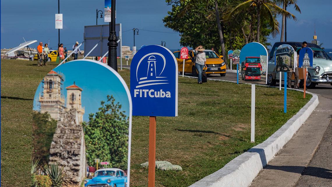 FitCuba