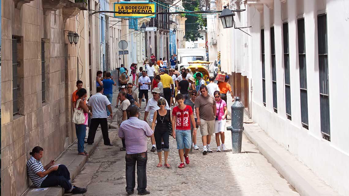 calles-habana