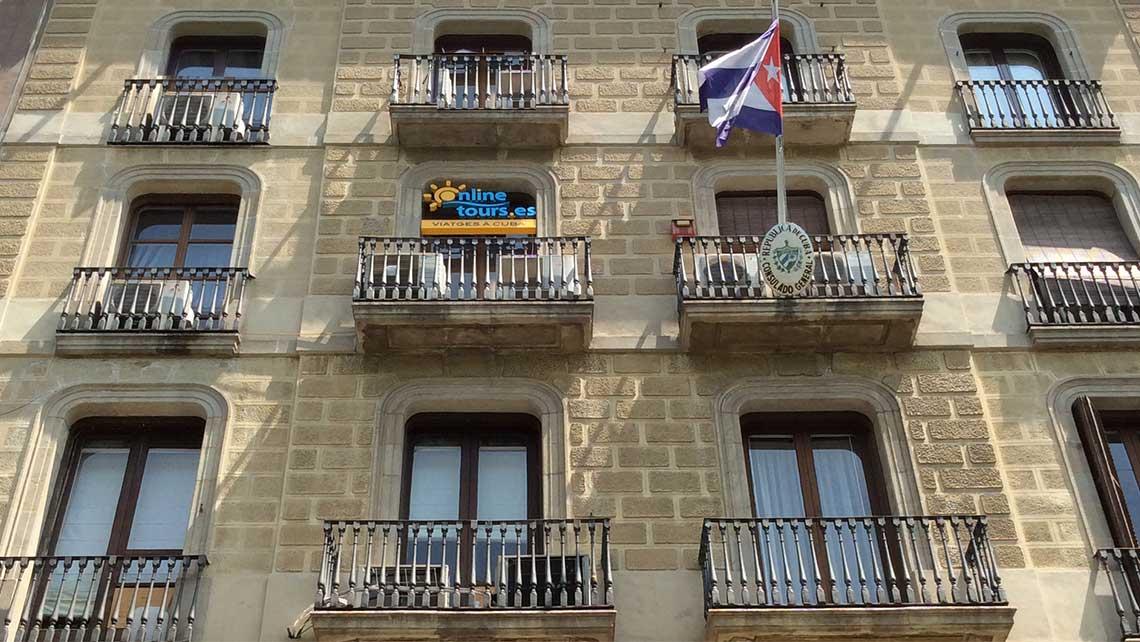 consulado-cuba-barcelona