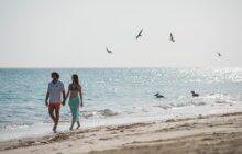 Playas de Sagua La Grande