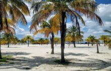 viajar a Cuba verano