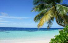 Caribe Cuba