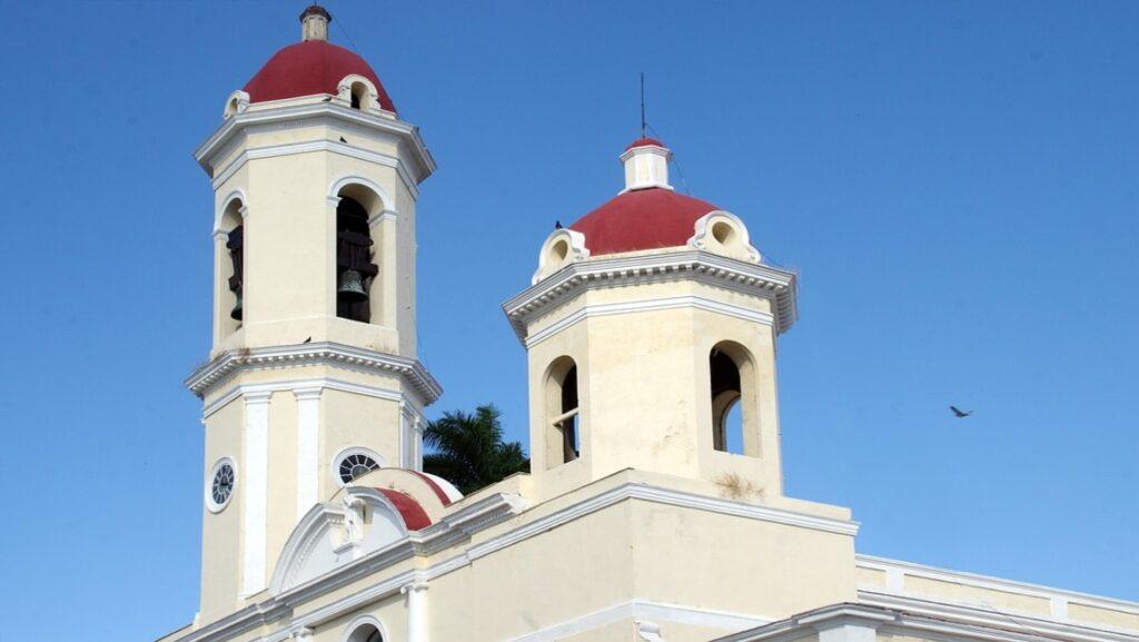 Una semana en Cuba