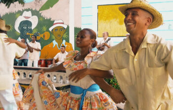 guateque-campesino-cubano